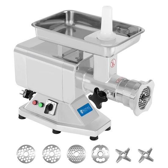Wilk do mięsa maszynka do mięsa gastronomiczna 220 EXPERT 1000W
