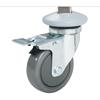 Wózek transportowy HoReCa na tace i pojemniki 40x60cm