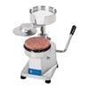Maszynka praska do hamburgerów śr. 100mm