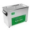 Myjka wanna ultradźwiękowa PROCLEAN 4.0 pojemność 4L