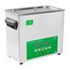 Myjka wanna ultradźwiękowa PROCLEAN 6.0 pojemność 6L