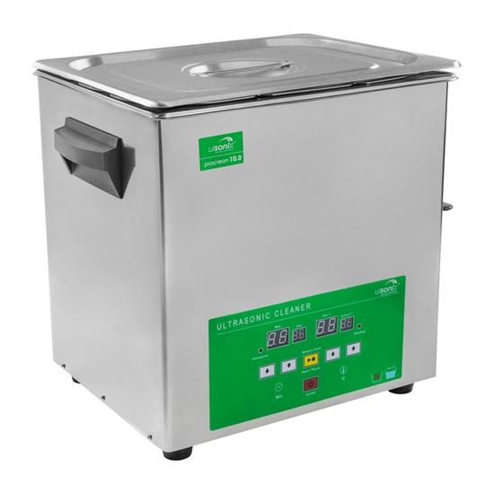 Myjka wanna ultradźwiękowa PROCLEAN 10.0 pojemność 10L