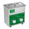 Myjka ultradźwiękowa PROCLEAN 0.7M pojemność 0,7L