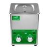 Myjka ultradźwiękowa PROCLEAN 2.0M pojemność 2L