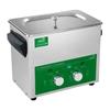 Myjka ultradźwiękowa PROCLEAN 3.0M pojemność 3L