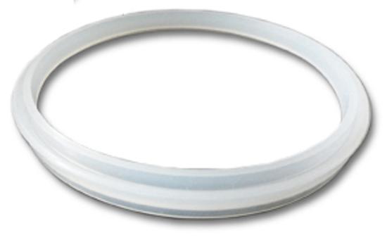 Uszczelka silikonowa do napełniacza nadziewarki kiełbasy 10-15L