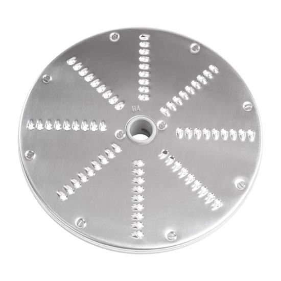 Tarcza do szatkownicy elektrycznej do wiórków 4 mm RCRS-4