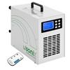 Generator ozonu ozonator z lampą UV Ulsonix AIRCLEAN 170W 20g/h