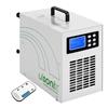 Generator ozonu ozonator z lampą UV Ulsonix AIRCLEAN 160W 15g/h