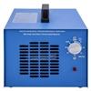 Generator ozonu ozonator z lampą UV Ulsonix AIRCLEAN-ECO 98W 7g/h