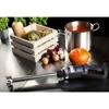 Mocny mikser blender robot ręczny dł. ramienia 400mm 350W 230V Royal Catering