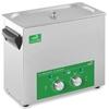 Profesjonalna myjka oczyszczarka ultradźwiękowa Ultrasonic cleaner Proclean 6.0M 6L 180W