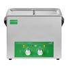 Myjka wanna oczyszczacz ultradźwiękowy 6L Ulsonix PROCLEAN 6.0M ECO