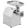Profesjonalna maszyna wilk do mielenia mięsa 140 kg/h 230V Royal Catering RCFW 140-850ECO