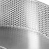 Stabilizator siatka ogranicznik do maszyny do waty cukrowej Floss Stabilizer RCZK-1500S-W RCZK-1500P-W 190cm