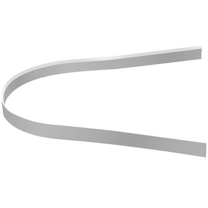 Ostrze termiczne do żłobienia do noża termicznego do styropianu 34mm Pro Bauteam