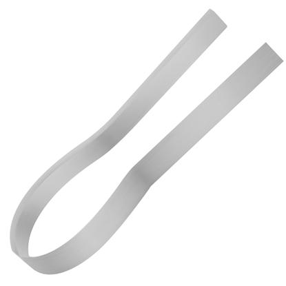 Ostrze termiczne do żłobienia do noża termicznego do styropianu 20mm Pro Bauteam