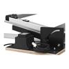 Termiczna maszyna nóż do cięcia styropianu 1350 / 320mm 200W EASYCUTTER