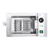 Frytownica frytkownica gastronomiczna profesjonalna z kranem 230V 10L
