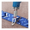Ostrze typu R do noża termicznego Pro Bauteam 90mm