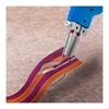 Ostrze typu V do noża termicznego Pro Bauteam śr. 11mm