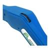 Nóż termiczny przecinarka do cięcia styropianu STYRO CUTTER 250W zestaw 9 elem.