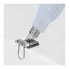 Adapter z 3 ostrzami do żłobienia w styropianie do noża termicznego STYRO CUTTER 20/27/34mm
