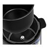 Wielofunkcyjny szybkowar garnek ciśnieniowy elektryczny 800W 4 L + Miarka