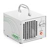 Ozonator generator ozonu z rączką TIMEREM 5000 mg/h 65 W