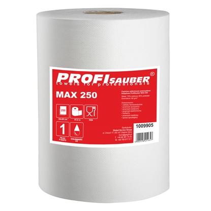 Czyściwo włókninowe przemysłowe ProfiSauber MAX 250