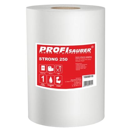 Czyściwo włókninowe przemysłowe wytrzymałe ProfiSauber STRONG 250