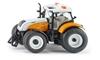 SIKU Traktor Steyr 6240 CVT (3286)