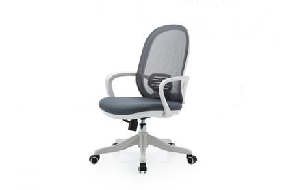 Fotel ergonomiczny ANGEL biurowy obrotowy Ofelia