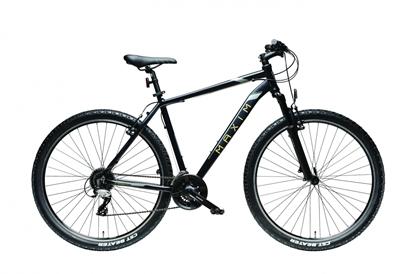 "Rower MAXIM 29"" MS 3.6 (19"") czarny"