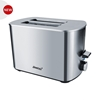 TO 20 INOX TOSTER STEBA