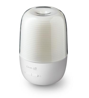 AD-301 Urządzenie do aromaterapii CLEAN AIR OPTIMA