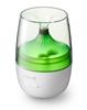 AD-302 Urządzenie do aromaterapii CLEAN AIR OPTIMA