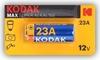 bateria do pilota samochodowego KODAK A23 MN21 LRV08