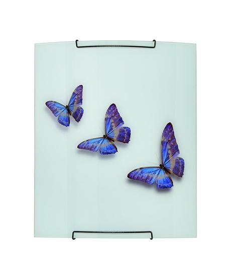 Plafon Farfalla