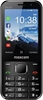 Smart Telefon Maxcom MK281 4G KaiOS FB YT