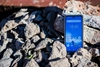 Pancerny Smartfon Maxcom MS572 NFC IP68 DUAL Sim