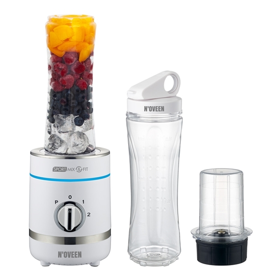 Blender Noveen Sport Mix & Fit SB1100 Xline