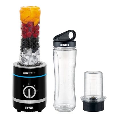 Blender Sport Mix & Fit SB1000