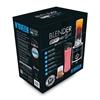 Blender Sport Mix & Fit SB1000