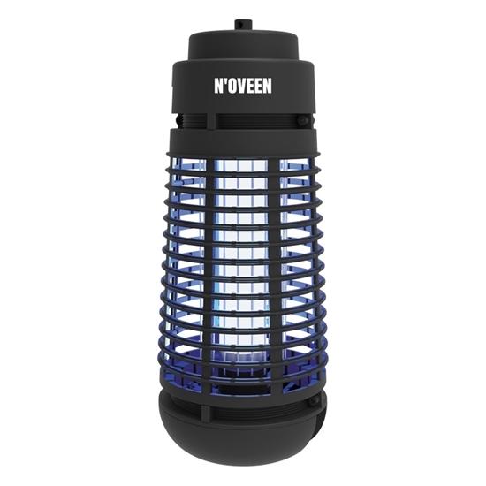 Lampa owadobójcza Noveen IKN6