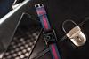 Smartwatch Lenovo S2 Black Alerty Krokomierz
