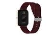 Smartwatch Lenovo S2 Złoty 3ATM 30m Tryby Sportowe