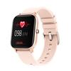 Smartwatch Maxcom Fit FW35 Aurum Złoty