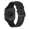 Smartwatch Maxcom Fit FW35 Aurum Czarny