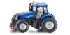 SIKU traktor New Holland T8.391 (3273)